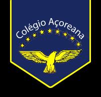 Colégio Açoreana