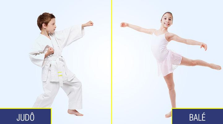 judoeballet